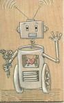 robot_postcard_front[1]