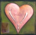 wishbone[1]