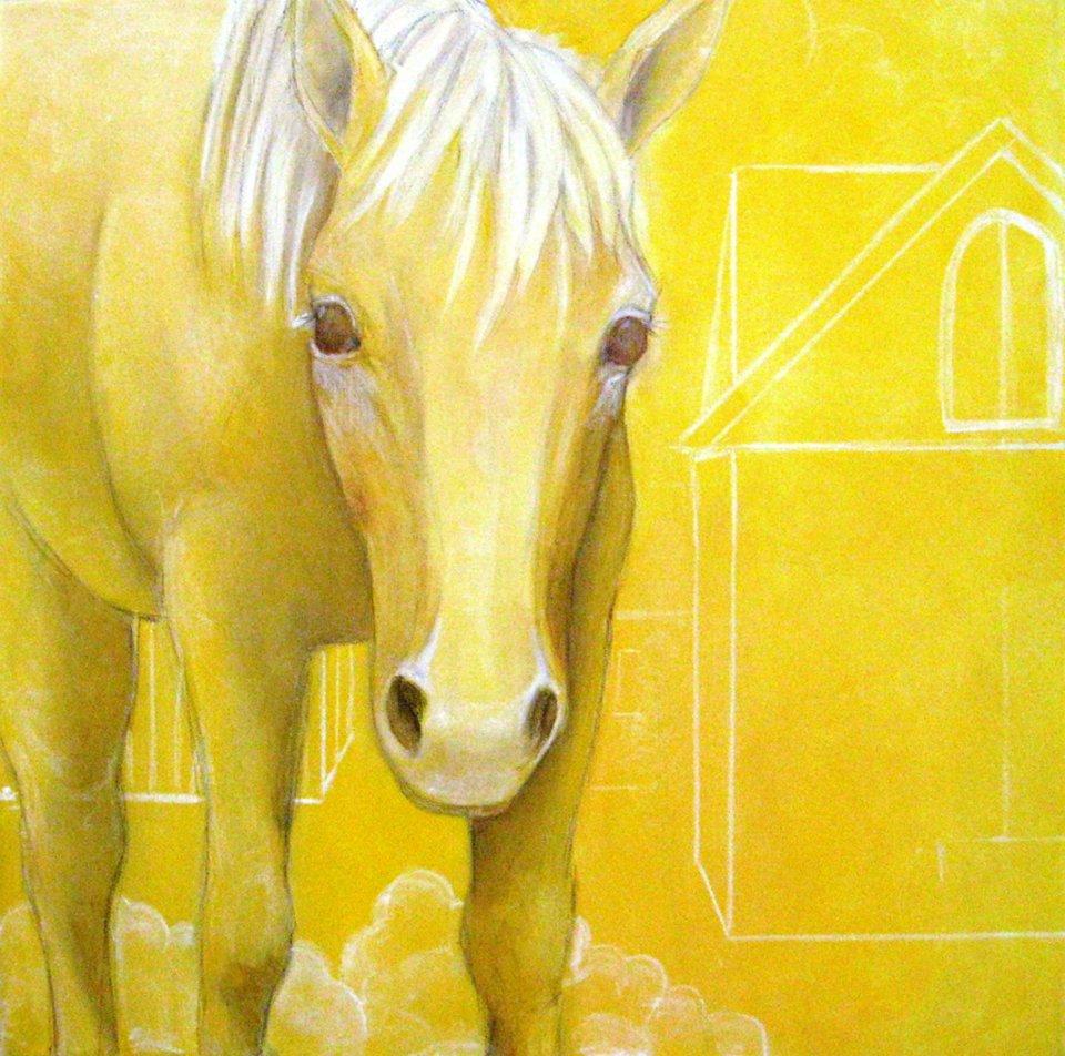 Erin Yellow