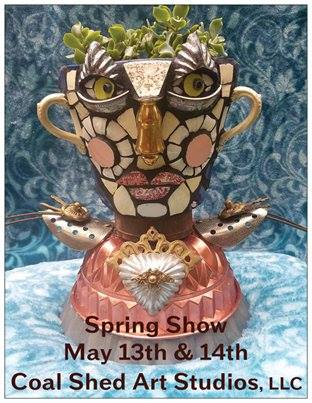 Mother of Mother's Day Shows!