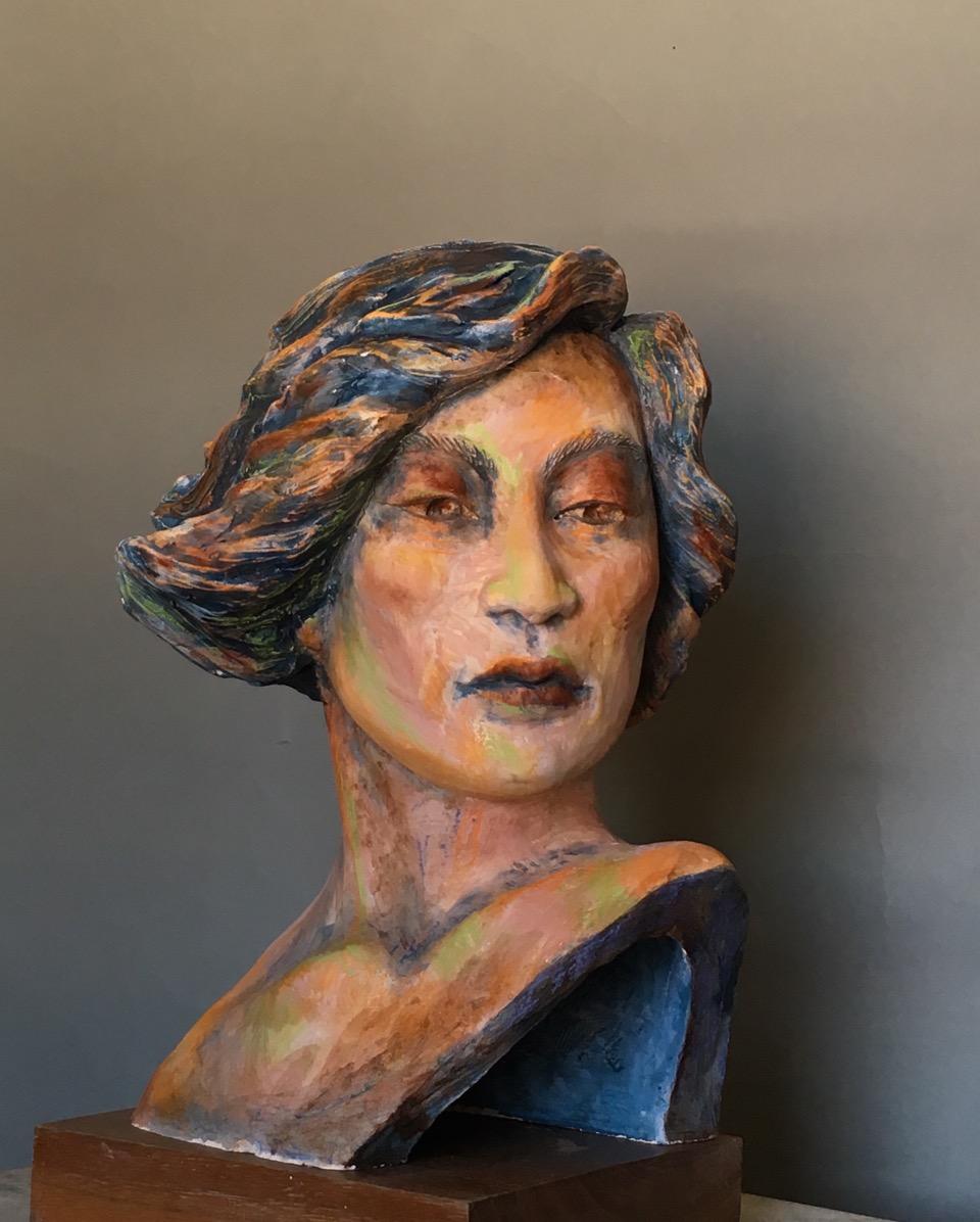 Jean Cherie